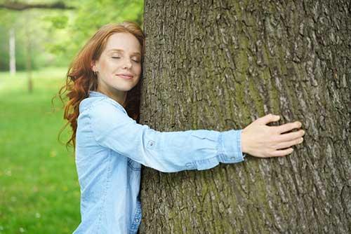 Ausbildung zum Kursleiter für Natur und Walderleben