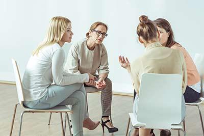 Ausbildung zum Konfliktmanagement Trainer