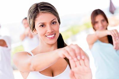Live-Online-Ausbildung zum Bewegungspädagogen / zur Bewegungspädagogin