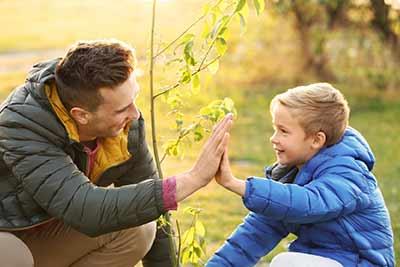 Ausbildung Mentalcoach für Kinder