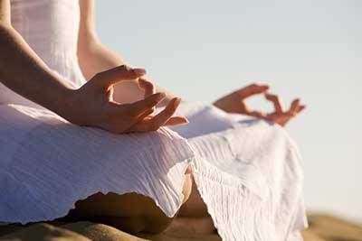 Ausbildungen Meditation & Achtsamkeit