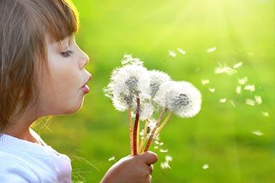 Ausbildung Kinderentspannung & Anti Stress Training