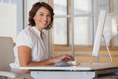 Fernstudium Selbst- & Zeitmanagementtrainer