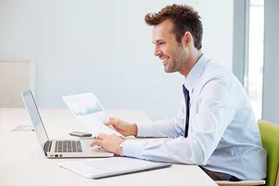 Ausbildung zum Live-Online-Trainer