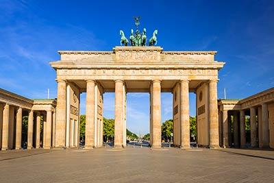 fitmedi Ausbildungsort Berlin
