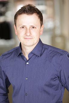 Team Matthias Fulczyk