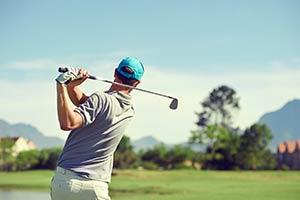 Trendsport Golf