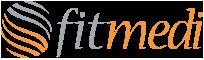 fitmedi Akademie Logo